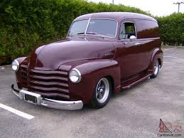 Awesome 1953 Chevrolet 3100 Panel Truck Big Block 396 Cu In, Not Pick Up 10 Vintage Pickups Under 12000 The Drive 1953 Chevygmc Pickup Truck Brothers Classic Parts Ford Fr100 Panel Cammer Side Angle 1920x1440 Wallpaper Chevrolet For Sale Classiccarscom Cc1055873 Rare Custom Built 1950 Double Cab Youtube Chevy 1949 1951 1952 49 50 51 52 Panal Van Rat 1954 Hot Rod Network 4719551 Suburban Bolton S10 Frame Swap