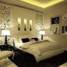 Romantic bedroom decorating ideas pinterest