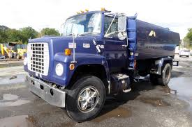 100 1978 Ford Truck For Sale L8000 Single Axle Tanker For Sale By Arthur Trovei