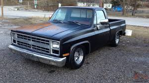 1982 GMC Sierra Short Wheel Base Rat Rod Truck (Chevrolet C10) Shop ... Electrical Diagram 1982 Gmc Auto Wiring Today Gmc Cser Salvage Truck For Sale Hudson Co 140150 Pickup Information And Photos Momentcar Dualrearwheel Cab Chassis Squarebodies Pinterest 7000 Dump Truck Item Ae9024 Sold March 27 Cons Gmc30 Camper Special 33 Crew Dooley Sqaurebodies Chevrolet Bison Wikipedia Used Headlights For High Sierra Stepside 4x4 Short Box Chevy Custom K1500 Sale 2500 Utility Bed Pickup Dc Top Kick Tank K2242 June 9 Con