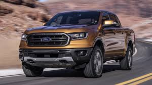 Ranger Pick-up Truck Returns To Ford Lineup - KEYT 5pickup Shdown Which Truck Is King Rember How Ram And Chevy Were Going To Follow Fords Alinum Lead New Vehicles For Sale Friendly Ford Roselle Il 1947 F1 Last In Line Hot Rod Network 2018 Ford Raptor F150 Review Lineup Cluding Prices Mileage And Ranger Pickup Truck Returns Lineup Keyt Buyers Guide Kelley Blue Book Its Pickup Fever Factorytwofour Trucks F250 F350 Near Columbus Oh Models Prices Mileage Specs Photos Achieves Aerodynamic Quality With Air Curtains The Allnew Police Responder First Pursuit