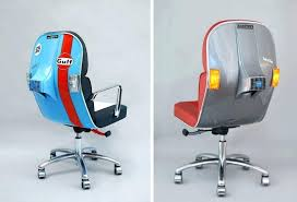 Parsons Chairs Walmart Canada by Cool Desk Chair The Best Cool Office Chairs Ideas On Blue Office