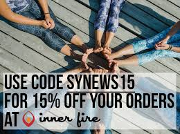 Inner Fire Coupon Code + Leggings Review | Schimiggy Reviews Gold Awakening Hot Pant Yogaclub Teeki Yoga Pants Sale Wedding Favors For Outdoor Wedding Best Women Deer Medicine Elk Hot Leggings 100 Off Ericdress Promo Code Coupon Verified Final Hours 20 Yogaoutlet Email Archive Get 70 Off Or More Califlour Foods Coupons Codes Safeway Delivery Promo Code Genesis Discount Look Fantastic Things To Do In Ronto Winter Star Power 10 Ezpz Fun 2019 Mat And Bowls Review Up 85 Audiomodern