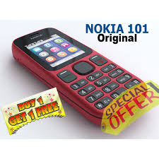 Nokia Mural 6750 Unlocked Gsm by Nokia N Tv Mobile Phone Amazon Com Nokia E90 Communicator