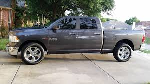 For Those Of You Who Have Had Your Truck Now, Besides Mpg, What Do ... 2015 Chevrolet Colorado Gmc Canyon 4cylinder Mpg Announced Ram 1500 Rt Hemi Test Review Car And Driver Drop In Mpg 2014 2018 Chevy Silverado Sierra Gmtruckscom New 15 Ford F150 To Achieve 26 Just Shy Of Ecodiesel Diesel Youtube 2013 Air Suspension Is Like Mercedes Airmatic V6 Bestinclass Capability 24 Highway Pickups Recalled For Cylinderdeacvation Issue My Ram 3500 Crew Cab 4x4 Drw 373 Aisin Fuel Economy Report Tested At 28 On Rated At Tops Fullsize Truck Realworld Over 500 Hard Miles