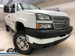 2007 Chevrolet Silverado 2500HD Classic 2500HD DURAMAX 4WD EXT CAB ... Custom 1950s Chevy Trucks For Sale Your Truck Marlinton All 2007 Chevrolet Silverado 2500hd Classic Vehicles 2017 Iridescent Crew Cab Short Box 4wheel Drive High Country Parksville Used 1500 Top 5 Coolest Lifted And Lowered Hot Rod Network Cars Greene Ia Coyote Classics Work Honda Dealer In 1984 1972 On Autotrader New 2018 Lt Owasso Ok Split Personality The Legacy 1957 Napco