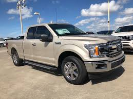 Line X Custom Trucks Unlimited Exclusive New 2018 Ford F 150 Xlt ... Trucks Unlimited 12 Photos Trailer Dealers 168 S Vanntown 2018 Nissan Versa Sedan For Sale In San Antonio Arrow Inventory Used Semi For Sale Texas Monster Jam January 21 2017 Hooked Line X Custom Exotic New Ford F 150 Lariat Truck Paper Courtesy Chevrolet Diego The Personalized Experience Hino 268a 26ft Box With Liftgate This Truck Features Both American Simulator Cat 660 Moving A Mobile Home Carlsbad To 2019 Freightliner 122sd Dump Ca