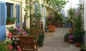 noirmoutier chambre d hote chambres d hotes à noirmoutier en l île vendée charme traditions