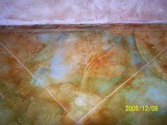 sintesi 18 x18 newslate multidark porcelain tile for entry and