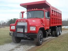 MACK Trucks For Sale In Pittsburgh, Pennsylvania - 108 Listings ... Teslas Electric Semi Truck Gets Orders From Walmart And Jb Global Uckscalemketsearchreport2017d119 Mack Trucks View All For Sale Buyers Guide Quailty New And Used Trucks Trailers Equipment Parts For Sale Engines Market Analysis Professional Outlook 2017 To 2022 Commercial Truck Trader Youtube Fedex Ups Agree On The Situation Wsj N Trailer Magazine Aerial Work Platform By Key Players Haulotte Seatradecom Used Trucks