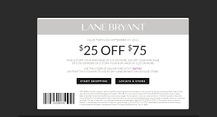 Lane Bryant Coupon 40 Off / Fire It Up Grill Dressbarn Friends Family Sale 111916 Freebie Friday Lots Of New Links And Follow The Coupon 14 Stores With The Best Laway Programs Dress Barn Image Ipirationsbarnses Evening Ascena Couponme Hand Curated Coupons Old Navy Canada Top Deal 60 Off Goodshop Promo Code For Shoe Buy Fire It Up Grill Scrutiny By Masses Its Not Your Mommas Store For Kohls Coupon Free Shipping Barnes And Noble Printable Rubybursacom Might Soon Become New Favorite Yes Really