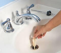 cool 25 bathroom sink jammed inspiration design of bathroom sink
