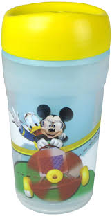 Mickey Mouse Potty Chair Amazon by Mickey Mouse Grown Up Trainer Cup Potty Training Concepts