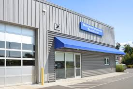 Marcotte Commercial Truck Center - Metl-Span, Insulated Wall Panels ... Commercial Truck Service Center In Warrenton Va Fleet Maintenance Programs Johnson Centers All American Ford Hensack Home Facebook Chevy Work Trucks Vans Monrovia Ca Sierra Chevrolet Hours And Location Sacramento Used Mansas Commericial Midway Dealership Kansas City Mo Wiesner 400 Longmire Road Conroe Tx 2017 Volvo Vn670 Overview Youtube Semi Repair At Wallwork Williston Kenwo