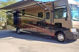 Luxury RV Rental In Tucson - Campers/RVs For Rent In Tucson, Arizona ... United Rentals Safe Towing Procedures Youtube Dump Trucks Available Truck Rental Photos For Easy For Cdl Yelp 5d Robotics Of Carlsbad Raises 55 Million The San Diego Union Ingersoll Rand Xhp1070cfm States 128488 2006 We Stand Neighborhood Association Archives Qnscom Oil And Gas Industry Rent 2017 Trucks Dont Settle Old Used Danny Batista Photography Automotive Skytrak 6042 57626 2005 Telescopic Handlers Vans Lorries Js Vehicle 1 Ton Pickup Rent In Dubai 0568847786 Weathicom Classifieds