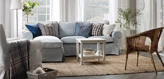 Best Front Room Furniture Living Room Furniture Ikea