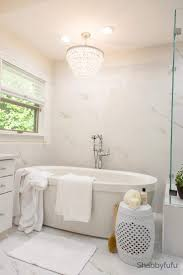8 Tips To Remodel Your Bathroom Using Feng Shui - Shabbyfufu.com Bathroom Beautiful Small Ideas Remodel Master Renovation Idea Before And After Best Of Bathrooms Design Marvellous Pics Remodels Checklist Demolitio Renos The Effortless Chic Remodeling My Lovely Luxury Window Valences Luxurious Portside Builders Modern First Thyme Mom Glamorous Images Bath Kitchen Pictures Shower