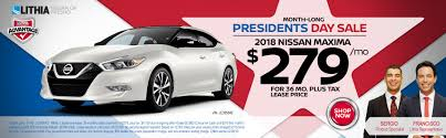 100 Truck Driving Jobs In Fresno Ca New Used R Dealership In CA Lithia Nissan Of