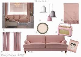 ikea aina curtains interior inspiration personal pinterest