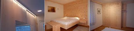 referenzen kapeller schlafzimmer modern klassisch