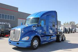 Conventional -- Sleeper Truck Trucks For Sale In Arizona Used Truck Parts Phoenix Just And Van Council Communication The Grand Canyon State I40 In Arizona Part 1 Comfort Suites North Hotel Rates Reviews On New Trucks For Sale Cmialucktradercom Mark Kanitz Service Manager Rush Enterprises Inc Linkedin Inside The 2012 Peterbilt 579 Youtube Velocity Centers Dealerships California Nevada Joshua Utke Assistant Regional Sales Dallas Dominates List Of Tech Rodeo Finalists Medium