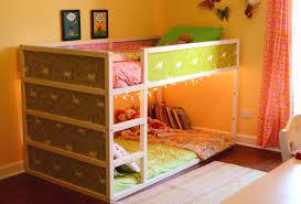 Ikea Kura Bed by Ikea Kura Bed Hack Rosemary Mornings