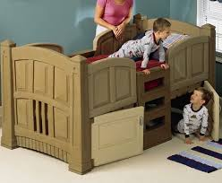 Should The Parents Buy Toddler Beds For Their Kids Homes Innovator