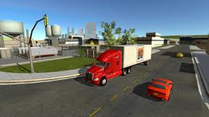 Truck Simulation 19 | Astragon This Game Truck Is Equipped 2 Acheating Units Also Leather Bench Best Video Game Truck Rental Rated Games Birthday Party American Simulator 005 Los Angeles Wir Kommen Lets Play Picture Gallery Video Google Search G Nnto Pinterest Angeles Simulation 19 Astragon Find A Near Me Trucks Close Up Of Rig Totally Rad Laser Tag Parties Check Out Httpthrilonwheelsgametruckcom For The Tacos In Infuation