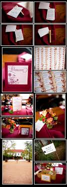 34 Best Reception Place Cards - Byron Colby Barn Weddings Images ... 164 Best Place Settings And Table Decor Byron Colby Barn Venue Grayslake Il Weddingwire Barns Available For Events National Alliance Byron Colby Barn Wedding Second Shooting Ryan Moore Wedding Florals By Wwwlifeinblochicagocom Marisa Ians Website On Jun 25 2016 The Best Places Weddings Just Outside Of Chicago Racked Archives Ancipation Events Artistrie Co