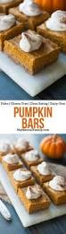 Types Of Pumpkins For Baking by 25 Of The Best Paleo Pumpkin Recipes The Perfect Vegetable For Fall
