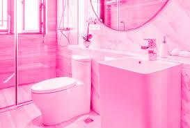 kleines badezimmer ganz groß impex