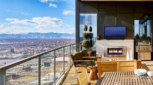100 The Four Seasons Denver Once In A Lifetime 13 Million Penthouse Goes Up For Sale