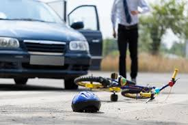 San Diego Bicycle Accident Lawyer - FREE Consultation Doyousue Injured Get Help From Top Personal Injury Lawyers Atlanta Truck Accident Lawyer Blog News Bankers Hill Law Firm San Diego Attorneys Car Accidents What Does Comparative Negligence Mean For My In All Injuries Attorney The Sidiropoulos Find An Attorney Semi Truck Accident Cases Lyft King Aminpour Bicycle Free Csultation Inland Empire Auto