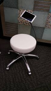 Neutral Posture Chair Amazon by 36 Best Pull Up A Seat Images On Pinterest Hospitality Arm