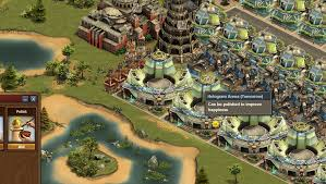 Forge Of Empires Halloween Event 2014 by 8 Forge Of Empires Halloween Quest 5 Halloween Event Full