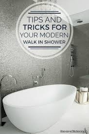 Humidity Sensing Bathroom Fan Heater by 5604 Best Bathroom Exhaust Fans Images On Pinterest Bathroom
