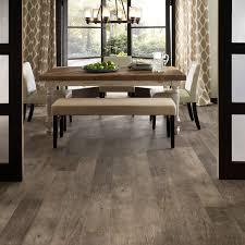 adura max luxury vinyl flooring buyer s market