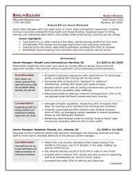 Examples Of Skills For Resume Yahoo Answers How To Make A Step By