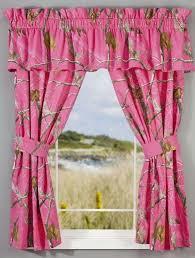 Best 25 Camo curtains ideas on Pinterest
