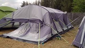 Kampa Gale Electric Pump For Tents And Awnings. - YouTube Sun Shade Awning Manual Retractable Patio Tents Awnings Chrissmith And Awning For Tent Trailer Bromame Foxwing Right Side Mount 31200 Rhinorack Coleman Canopies Naturehike420d Silver Coated Tarps Large Canopy Awningstents Kodiak Canvas Cabin With Vehicle Australia Car Tent Ebay Lawrahetcom Replacement Parts Poles Blackpine Sports Mudstuck Roof Top Designed In New Zealand 4 Man Expedition Camping Equipment Accsories Outdoor Shelterlogic Canopy 2 In 1 And Extended Event
