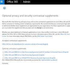 Where can I find HIPAA BAA Microsoft munity