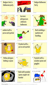 Halloween Mad Libs For 3rd Grade by 49 Free Esl Flower Worksheets 9 Best Us Irish Peeps Images On