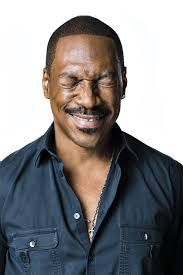 Eddie Murphy, The Real King Of Comedy, Contemplates A Staged Return ... Ihavesomeicecream Hash Tags Deskgram The Ice Cream Truck Song Is Donald Sterlings Favorite Tune Ghm Man Coming Actually Its The Couple In Blue Bell Brings Back Limited Spiced Pumpkin Pecan Ice Cream Kirotv Eddie Murphy And Paige Butcher Are Reportedly Engaged Sosialpolitik Real King Of Comedy Conmplates A Staged Return Is Youtube Theicecreammaniscoming Eddie Murphy Delirious 1983 Full Transcript Scraps From Loft Mike Golic Jr On Twitter Waiting My Porch For Man Stand Up Quotes Quotestopics Amazoncom Delirious 25th Anniversary