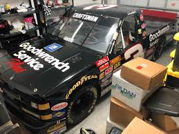 The 'Do It For Dale' Guy Just Bought A #3 NASCAR Truck - Racing News Dodge Ram Trucks For Sale Best Car Information 2019 20 1999 F150 Nascar Package F150online Forums Motsports Design Nascar Paint Schemes Smd Chevrolet S10 Truck Bankruptcy Judge Approves Of Team Bk Racing The Drive Heat 3 Camping World Series Roster Revealed Inside Super Rules World Truck Series Trucks For Sale Lego Star Wars New Yoda Scheme Story Jordan Anderson From Broke To A Team Owner 1998 Ford F150 500 Nascar Edition Marysville Ohio Lvms Bullring Veteran Steps Up Xfinity Ride Las Vegas