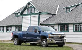 2018 Chevrolet Silverado 2500HD / 3500HD | In-Depth Model Review ... 2019 Chevy Silverado Diesel Confirmed In Spy Shots Autoguidecom News Trucks The Lift Rims And Truck I Want 2500hd 66l Duramax Turbo 2010 Chevrolet Lt 4wd Crew Spied Testing Video Gm Authority Gmc Sierra Hd With Lly V8 Revealed Specs Price Huge 62 Mud Truck 9000 Youtube 2017 4x4 Tested Review Car Allnew Intake System Feeds On Badass 2500hd A Lifted