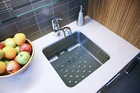 Sink Protector Mat Uk by Under The Sink Rubber Mat Best Sink Decoration