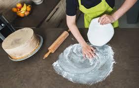 granit arbeitsplatte 200 sorten granit für ihre arbeitsplatte