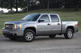 2012 GMC Sierra 1500 Hybrid - Information And Photos - ZombieDrive Gmc Trucks Kamloops Fresh 2013 Sierra 1500 Gfx For Sale Zimmer 2014 Gmc 62l 4x4 Test Review Car And Driver Gmc Trucks Release Date My Crazy Girl Whats New Chevrolet Suvs Truck Trend Chevy Silverado Hd Bifuel Cng Pump Gas Best Of Low Mileage 3500 Denali Pairs Hightech Luxury Capability Photo Gallery Autoblog How Much Are Inspirational The Crate Motor Guide 1973 Crew Cab For Used Cars On Buyllsearch Charting Changes Find Colorado At Family Vanscom