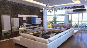 Bachelor Pad Wall Decor by Bachelor Pad Mood Lighting Wall Ideas Bedroom Manly Interior Room