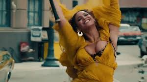 Attention Beyoncé Just Dropped a New Video From Lemonade